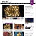 vignette_site-narthex