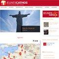 vignette_site_Jeunes-cathos