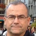 Gabriel Le Roy