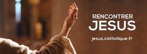 Rencontrer Jesus 800x300